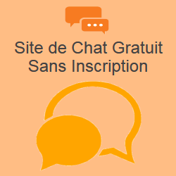 chat orange gratuit sans inscription